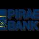 Банка Пиреос