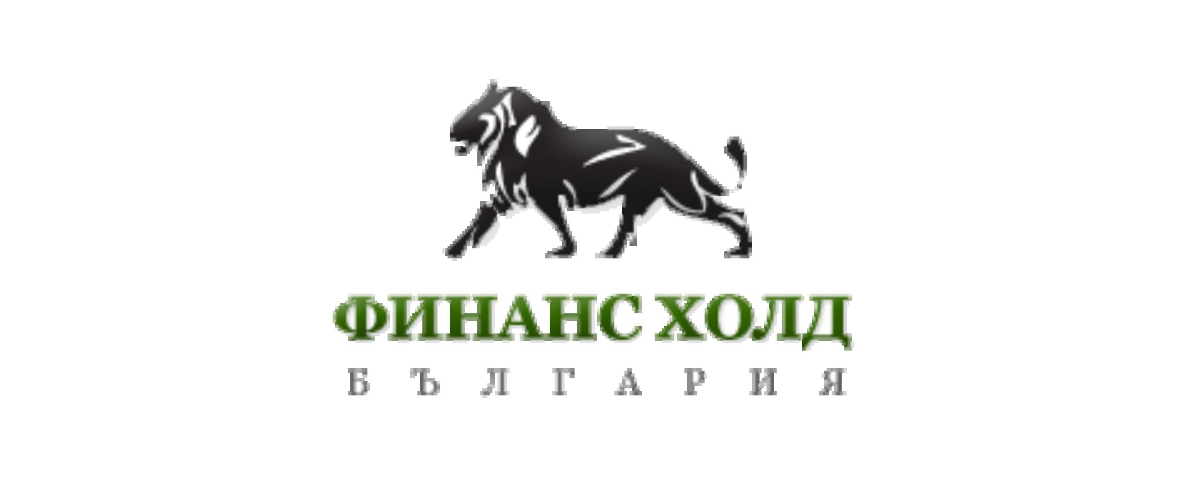 Финанс Холд България