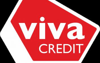 VivaCredit