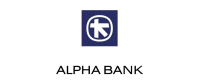 алфа банк