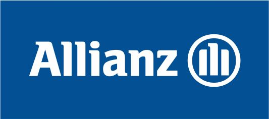 алианц банк