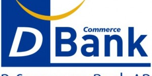 Д Банк