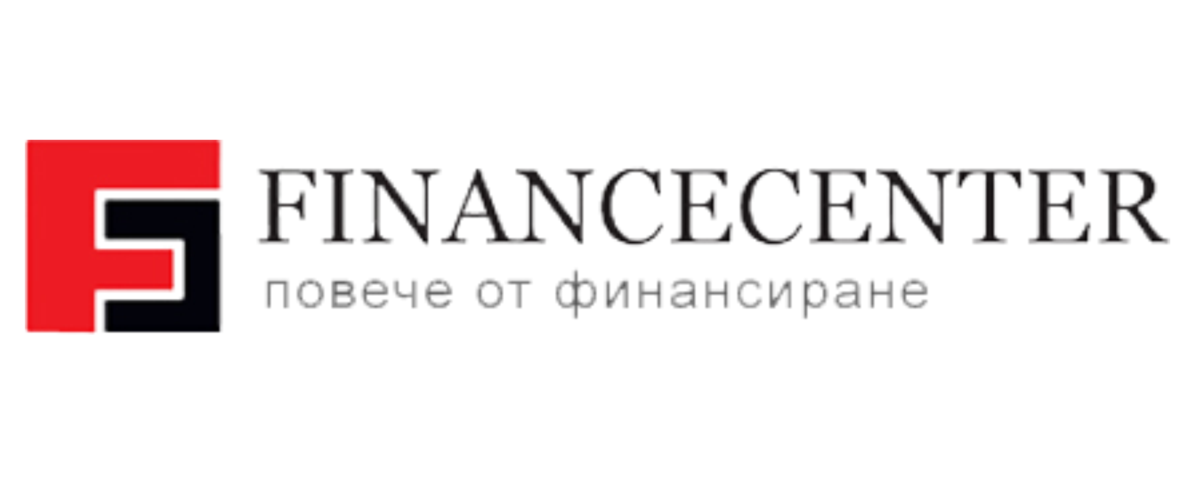 финансцентър