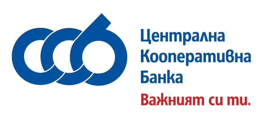 цкб централна кооперативна банка
