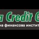 варна кредит груп